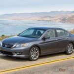 Honda-Accord_2013_1280x960_wallpaper_15