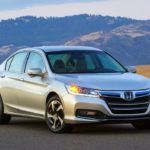 Honda-Accord_PHEV_2014_1280x960_wallpaper_05