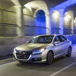 Honda-Accord_PHEV_2014_1280x960_wallpaper_0a