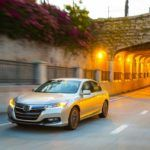 Honda-Accord_PHEV_2014_1280x960_wallpaper_1a