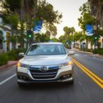 Honda-Accord_PHEV_2014_1280x960_wallpaper_35