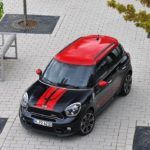 Mini-Countryman_John_Cooper_Works_2013_1280x960_wallpaper_1b