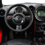 Mini-Countryman_John_Cooper_Works_2013_1280x960_wallpaper_7b