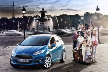 gofurther new ford fiesta 03