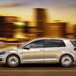 volkswagen golf vii fully revealed in new leaked photos image gallery medium 3