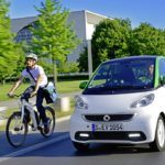 018 2013 smart fortwo ed