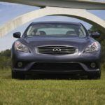 2011 inf g37 coupe 06