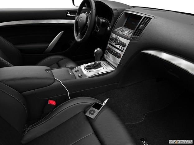 2012 infiniti g37 interior. 2013 infiniti g37 coupe interior 2012