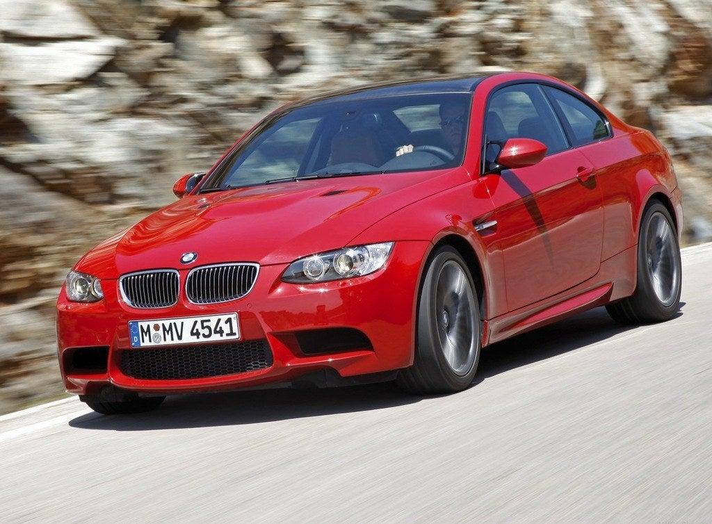BMW-M3_Coupe_2008_1280x960_wallpaper_0b