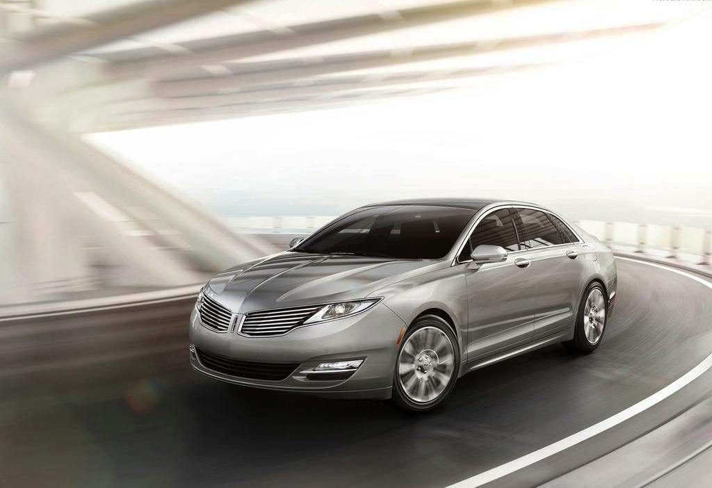 Lincoln-MKZ_2013_1280x960_wallpaper_03
