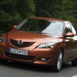 Mazda-3_5door_2004_1280x960_wallpaper_06