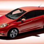 14FiestaST 03 HR 150x150 - Finally! Ford Fiesta ST is Coming to America in 2013