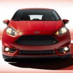 14FiestaST 08 HR 150x150 - Finally! Ford Fiesta ST is Coming to America in 2013