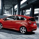 14FiestaST 22 HR 150x150 - Finally! Ford Fiesta ST is Coming to America in 2013