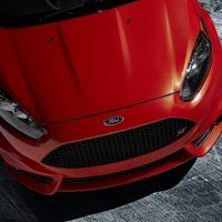 14FiestaST 35 HR 200x200 - Finally! Ford Fiesta ST is Coming to America in 2013