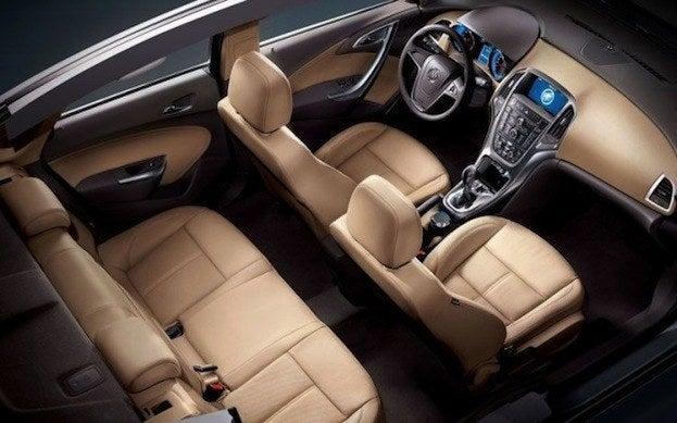 2012 buick verano interior e1323961385582