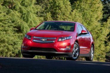 2013 Chevrolet Volt 003 medium