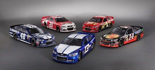 2013-NASCAR-Chevrolet-SS-001-medium