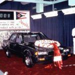 Honda, Toyota Celebrate US Production Milestones