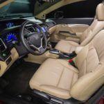 Honda Civic Sedan 2013 1280x960 wallpaper 0e