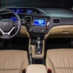 Honda Civic Sedan 2013 1280x960 wallpaper 0f