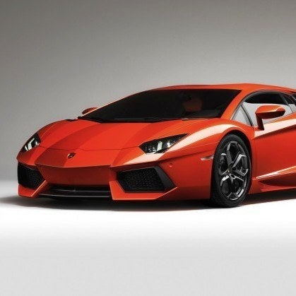 Ten Supercars to Watch Out for in 2013 23