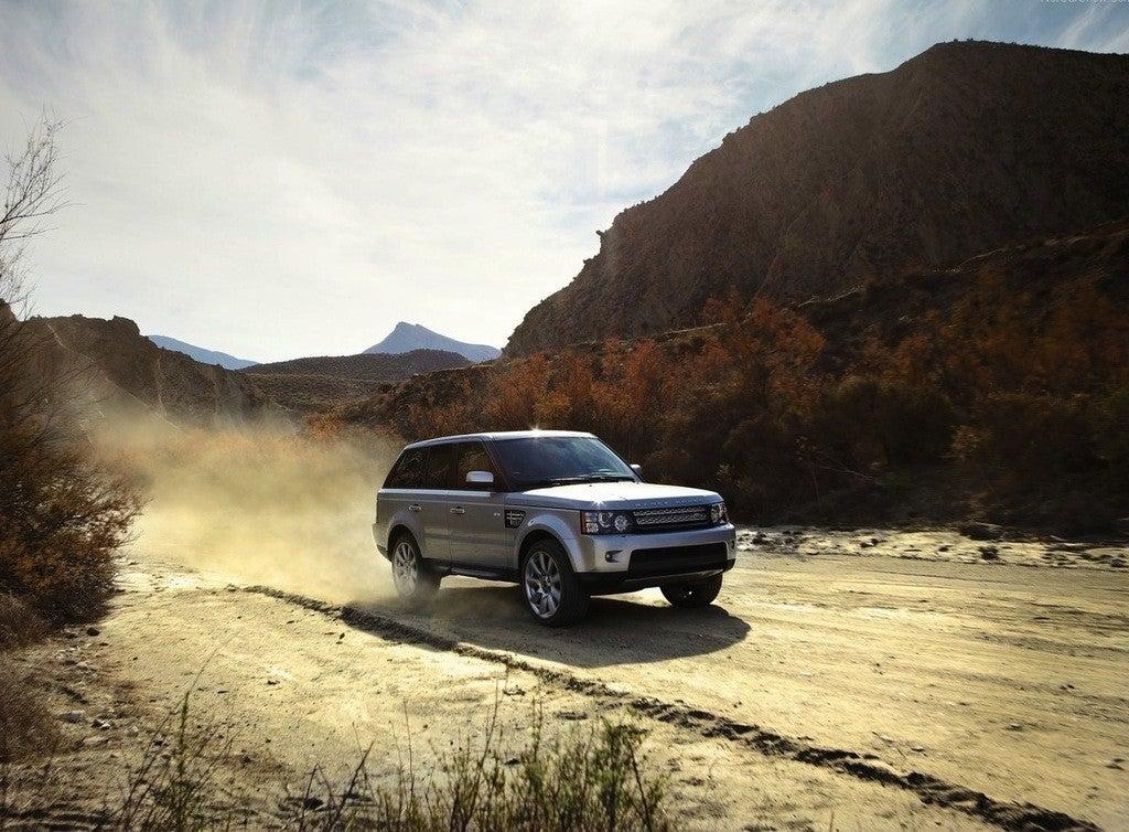 Land_Rover-Range_Rover_Sport_2013