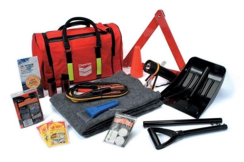 Winter-Emergency-Kit