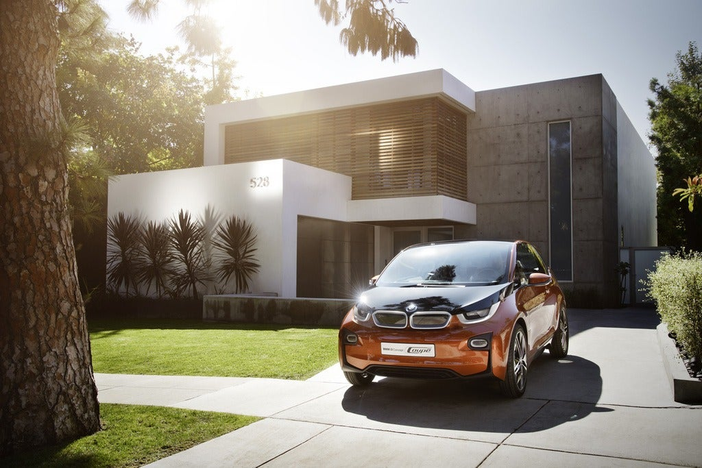 bmw i3 coupe concept 27