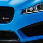 2014 Jaguar XFR-S To Launch Next Week In Los Angeles