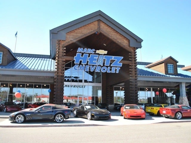 136943-large-01_Marc-Heitz-Chevrolet-dealership-Oklahoma-Bass-Pro