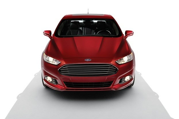 2013 ford fusion photo on. Black Bedroom Furniture Sets. Home Design Ideas