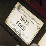 1903FordModelA 06