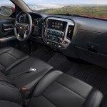 2014 Chevrolet Silverado 028 medium