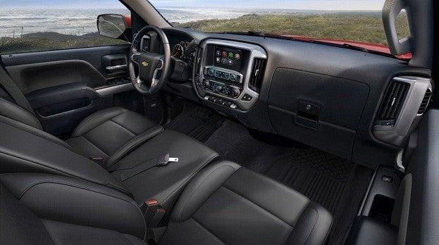 2014-Chevrolet-Silverado-028-medium