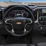 2014 Chevrolet Silverado 039 medium