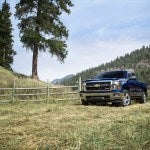 2014 Chevrolet Silverado LT 017 medium
