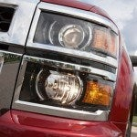 2014 Chevrolet Silverado LTZ 016 medium