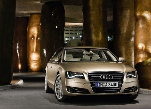Audi-A8_2011_1280x960_wallpaper_13