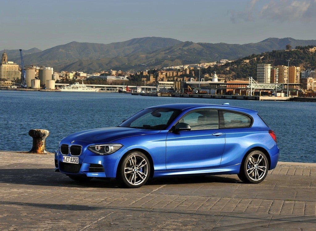 BMW-M135i_2013_1280x960_wallpaper_0c