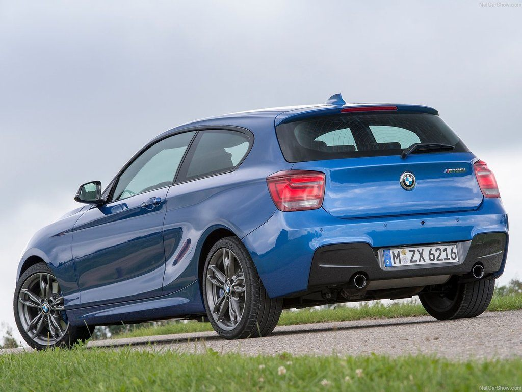 BMW-M135i_2013_1280x960_wallpaper_41