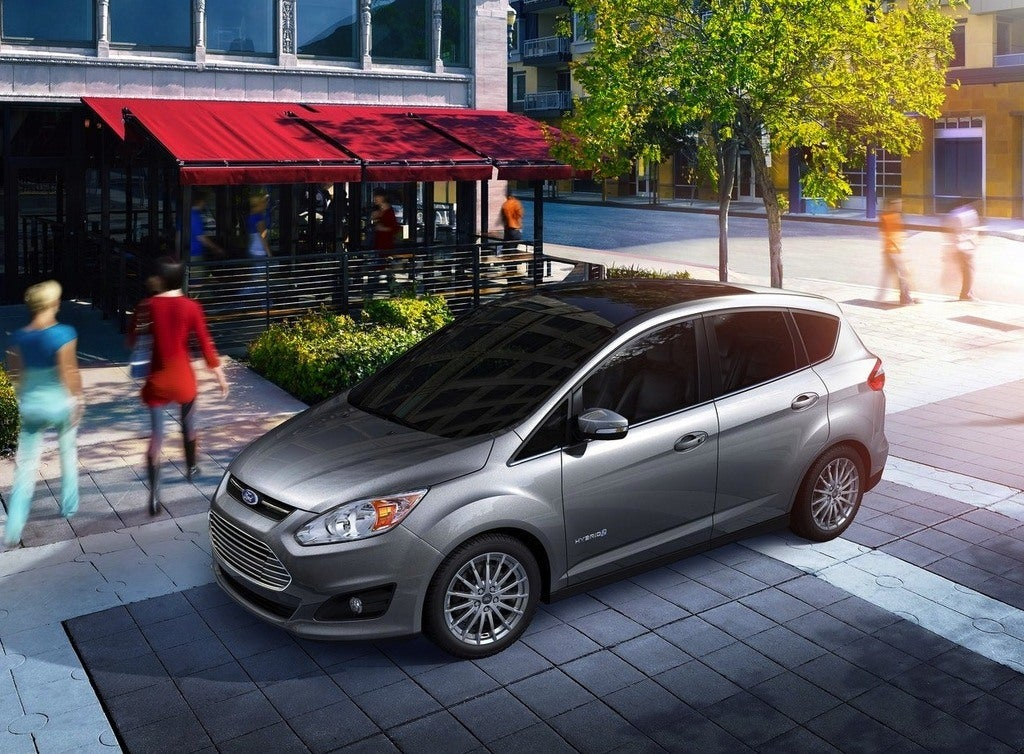 Ford-C-MAX_Hybrid_2013_1280x960_wallpaper_02