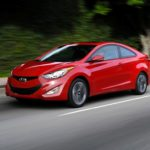 Hyundai EPA Investigation Spurred By American Automaker?