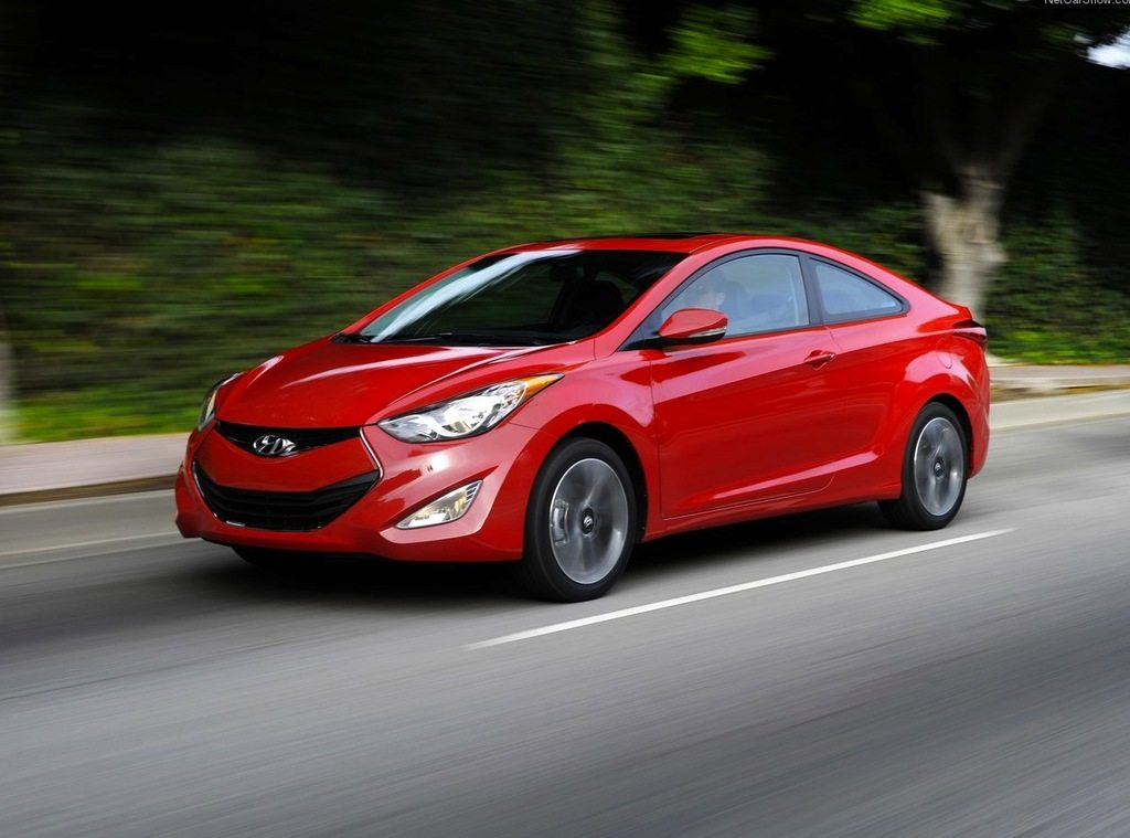 Hyundai-Elantra_Coupe_2013_1280x960_wallpaper_02