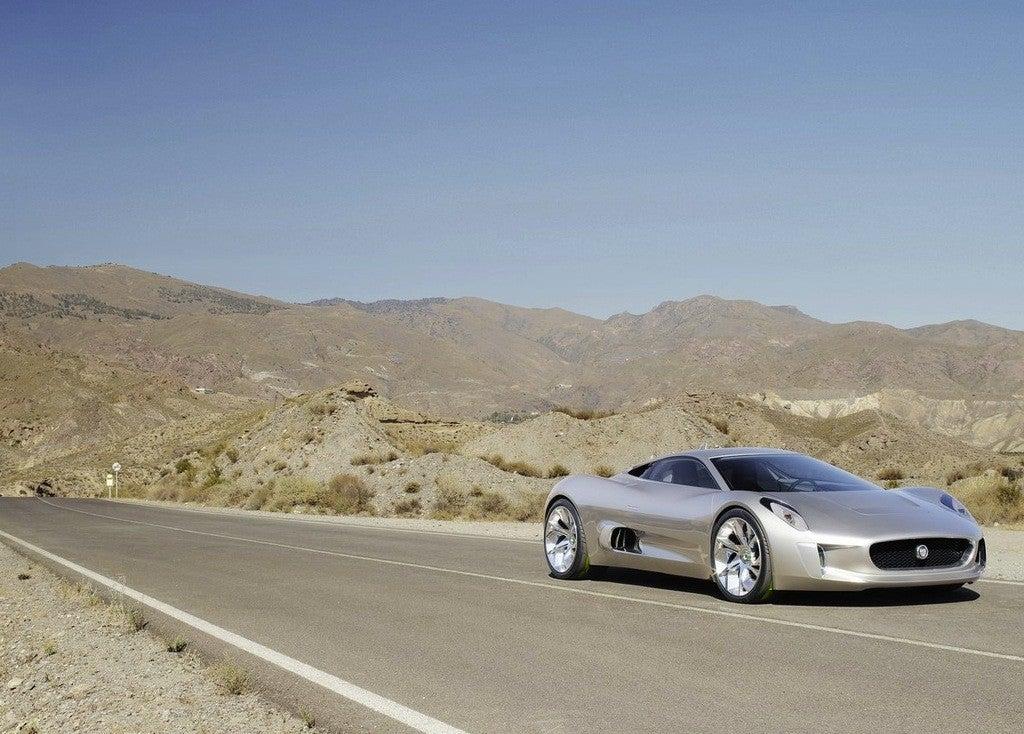 Jaguar-C-X75_Concept_2010_1280x960_wallpaper_03