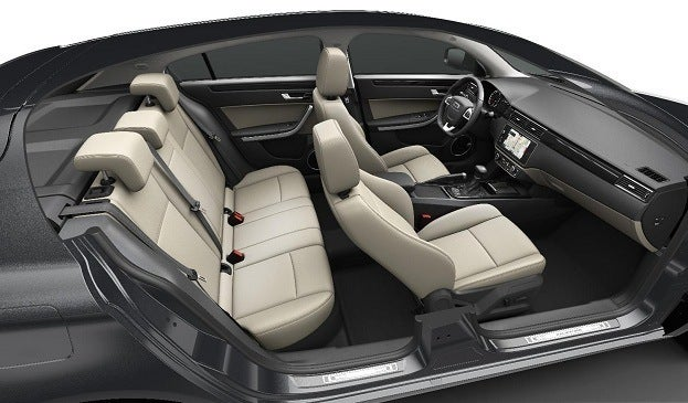 Qoros20GQ320-20interior202