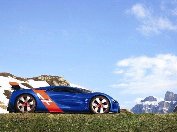 Renault-Alpine_A_110-50_Concept_2012_1280x960_wallpaper_1d