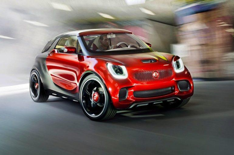 Smart forstars Concept 2012 1280x960 wallpaper 03