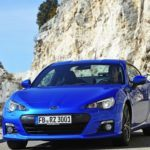 Subaru BRZ Flying Off Lots, More Production Is Requested