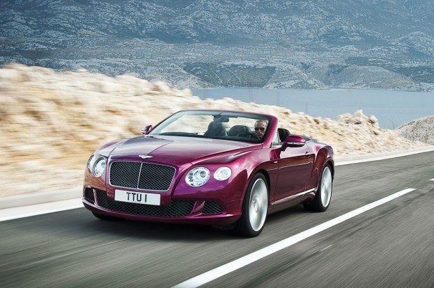 02bentleygtcspeed13-1355445735